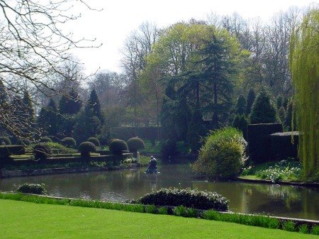coombe_country_park_warwickshire_original